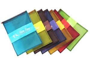 Shoe Freshener Bag