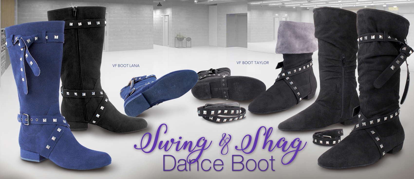 Very Fine Dancesport Shoes Company The Manufacturer Of