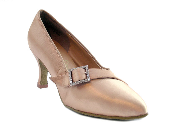 Style 6904 Very Fine Dance Shoes