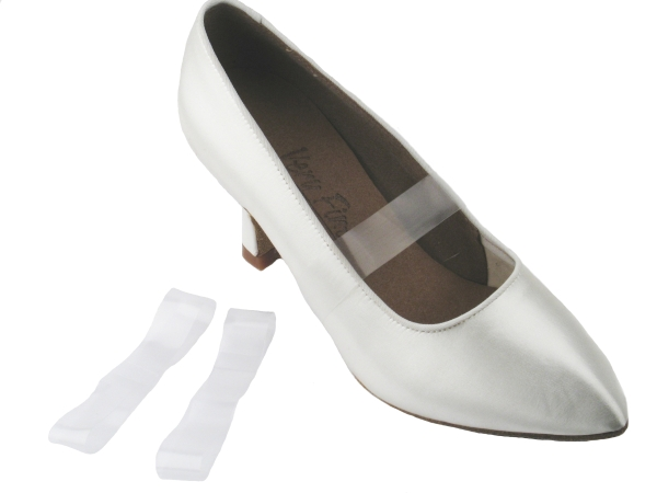 Buckles For Ladies Shoes