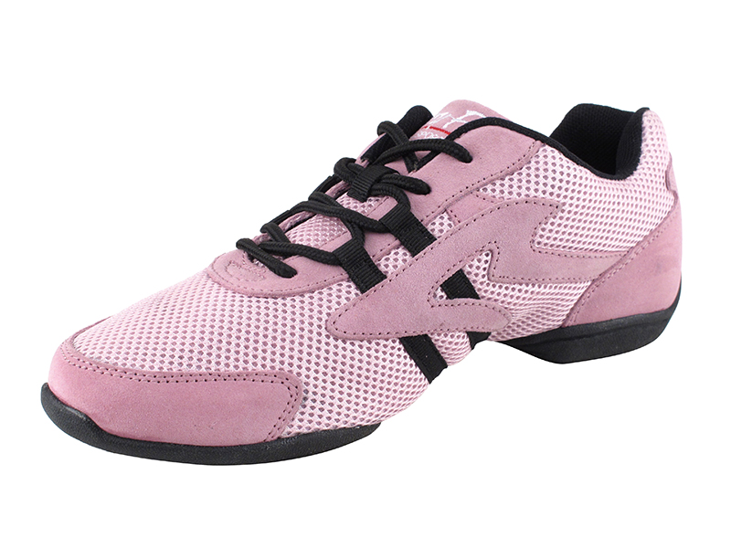 VFSN012 Low-Profile Pink