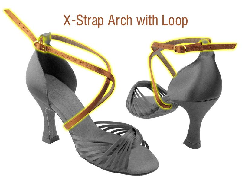 Repair Shoe Loop