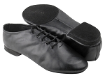 SERAJazz01S Black Leather