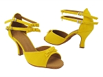 SERA7005ESS 248 Yellow Velvet
