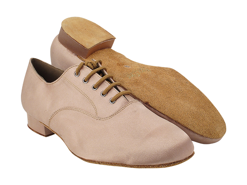 919101 135 Light Brown Satin copy