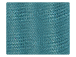 267 Blue Satin / 267 Teal Satin