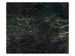 291 Black_Gold Granite