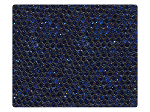 158 Dark Blue Scale