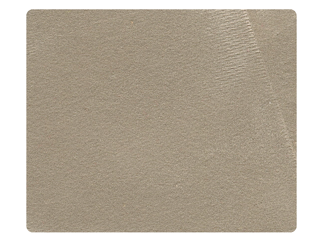 272 Beige Nubuck Fabric Swatch