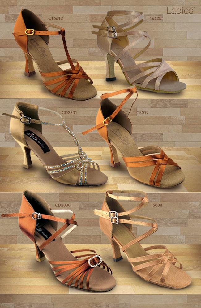 Very Fine Dancesport Shoes Company The Manufacturer Of Dance Ballroom Sneakers Dancewears