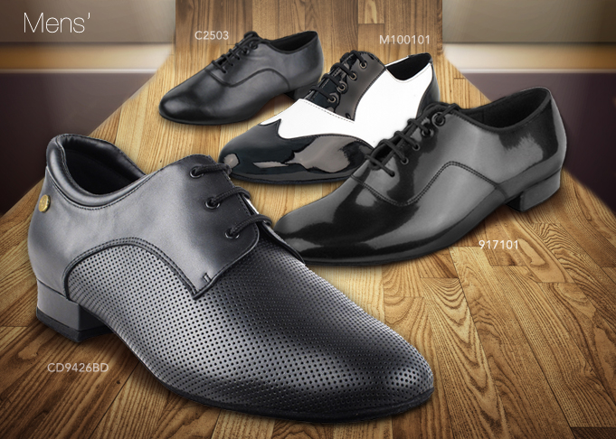 Very Fine Dancesport Shoes Company the manufacturer of dance shoes ... 582e5ad9f06d