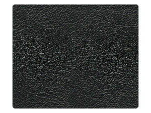 b6d87e2ab6d7 thumbnail.asp file assets images newswatches Flat 136 Black Soft Leather .PNG maxx 300 maxy 0