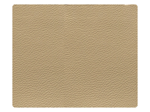 49 Tan PU Fabric Swatch