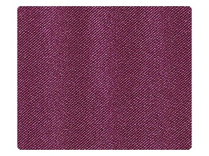 112 Lavender Satin Fabric Swatch
