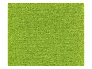 247 Green Velvet Fabric Swatch
